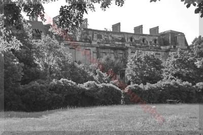 Château de Rothschild