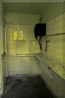 Sanatorium de C