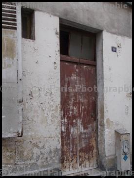 10, rue de la Colombe,75004 Paris,Ile de la Cité